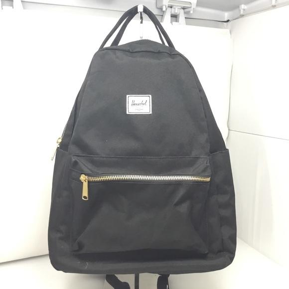 9c2563a433b Herschel Supply Company Handbags - Herschel Supply Co Nova Mid Volume  Backpack